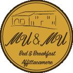 Mu & Mu